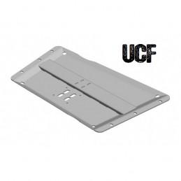 UCF Transfer Case Skid for...