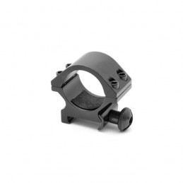 1 inch Low Profile Ring Mount