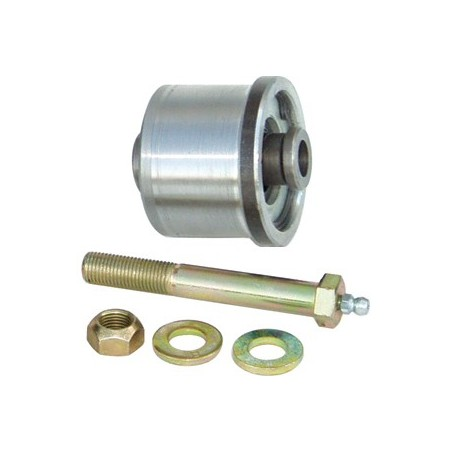 """Machined Johnny Joint from CE-9102K Kit w/ 7/16"""" Bolt - Fits Housing Casting"""