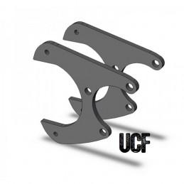 """UCF Sterling 10.25""""/10.5""""..."""