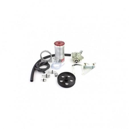 95-06 Jeep 4.0 Litre High Performance Pump Kit