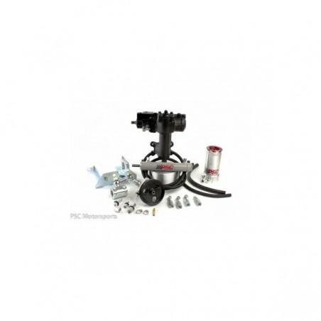 07-11 JK 4 Door Cylinder Assist Kit 1.75 Cylinder (New Style)