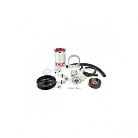 07-11 Jeep JK High Volume Pump Kit
