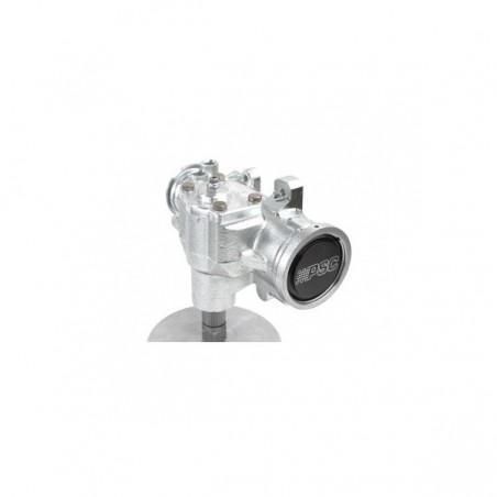 03-06 Jeep TJ Extreme Series Steering Gear w/ Ram Assist Ports