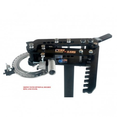 Pro-Tools Standard Duty Bender