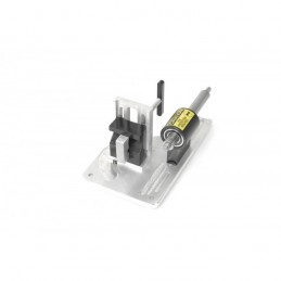 Pro-Tools Hole Saw Notcher...