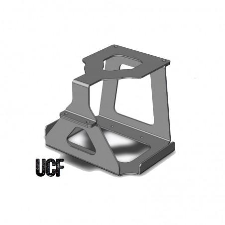 UCF Optima Battery Box