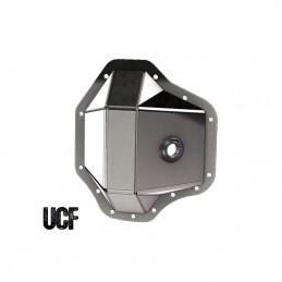 UCF Dynatrac Pro Rock 80 HD...