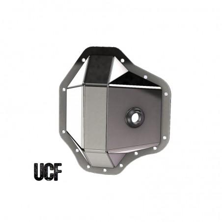UCF Dynatrac Pro Rock 80 HD Diff Cover (DIY Kit)