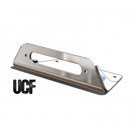 UCF Universal Winch Fairlead Mount