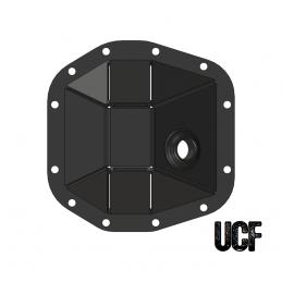 UCF JL Front Dana 30 M186...
