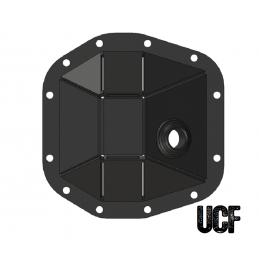 UCF JL Rear Dana 35 M200 HD...