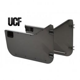 UCF Jeep CJ/YJ Aluminum...