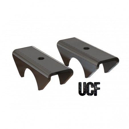 UCF Corporate 14 Bolt Spring Perches