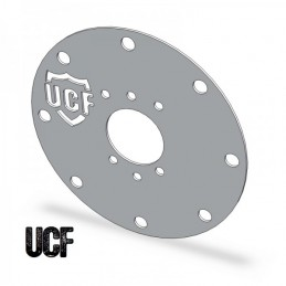 UCF LED 3rd Brake Light...