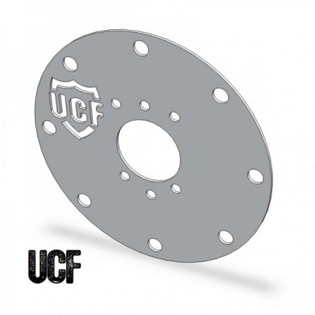 UCF LED 3rd Brake Light Bracket
