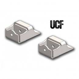 UCF Offset Lower Coil-Over...