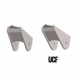 UCF Lower-Link Frame Brackets