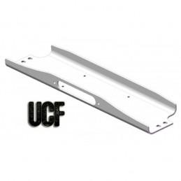UCF 6061-T6 Aluminum Winch...