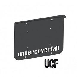UCF Tailgate Tag Bracket &...