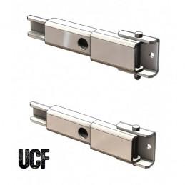 UCF Heavy-Duty JK Tailgate...