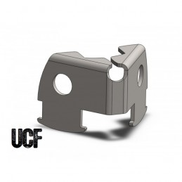 UCF Fill-Valve Protector...