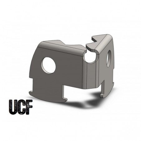 UCF Fill-Valve Protector for ORI STX Struts (Pair)