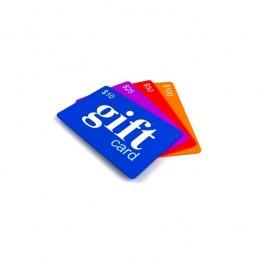 UCF $100 Gift Card