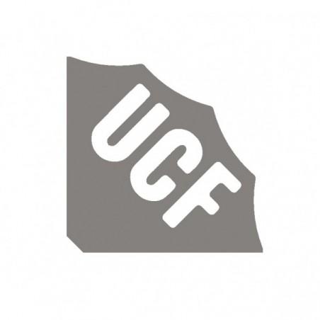 UCF Gusset