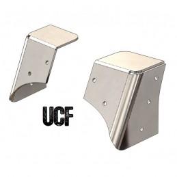 UCF TJ Windshield Support...