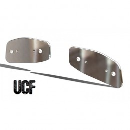 UCF TJ Upper Windshield...