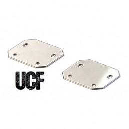 UCF TJ C-Pillar Mounting...