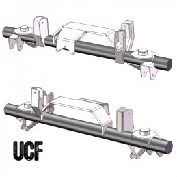 UCF TJ Corporate 14 Bolt...