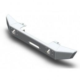 UCF Mid-Width Aluminum...