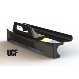 UCF Jeep TJ Aluminum...