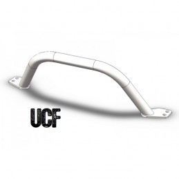 UCF Winch Hoop for Jeep...