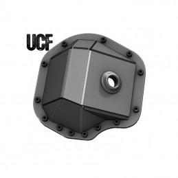 UCF Dynatrac Pro Rock 44 HD...