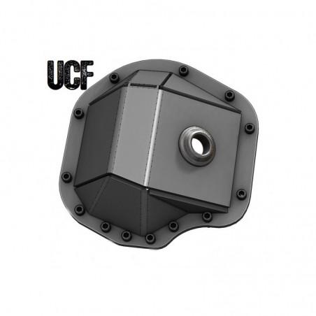 UCF Dynatrac Pro Rock 44 HD Diff Cover (DIY Kit)
