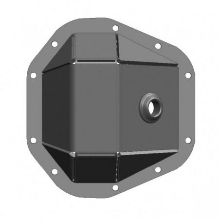 UCF Dana 60 HD Diff Cover (DIY Kit)