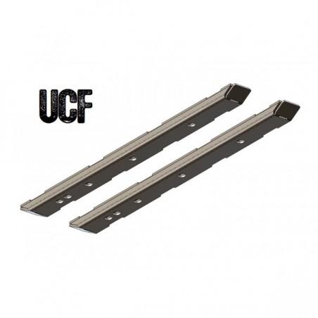 UCF TJ Skid Spacers