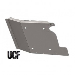 UCF Transfer Case Skid for...