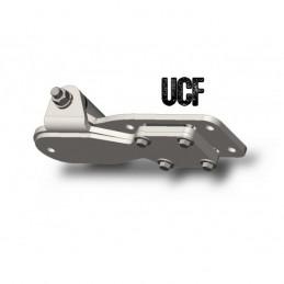 UCF LOPRO ('97-'02 TJ)...