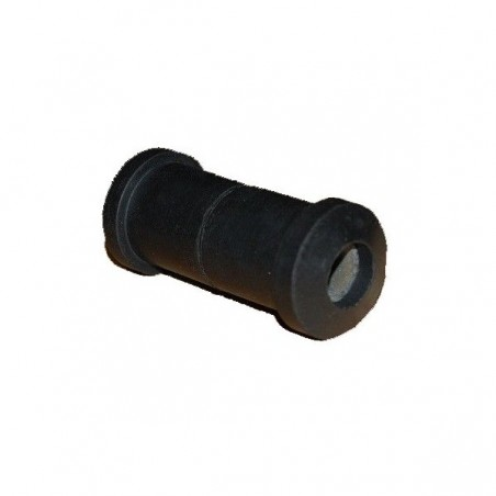 UCF Rubber Bushing for LOPRO Mount