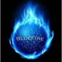 BlueFire Lights