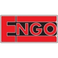 Engo Winches