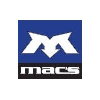 Mac's Tie-Downs