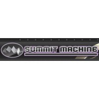 Summit Machine