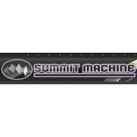 Summit Machine