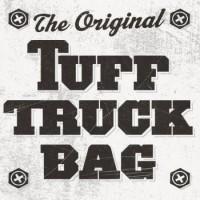 Tuff Truck Bag