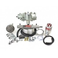 Cylinder Assist Kits